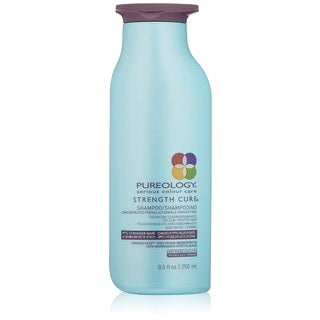 Pureology Strength Cure 8.5-ounce Shampoo