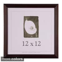 Classic 12x12 Picture Frame