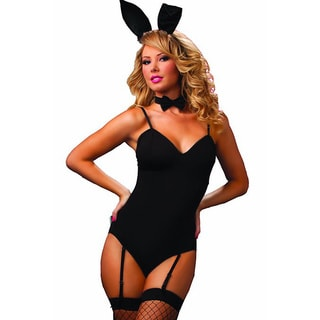 Bunny Bedroom Costume Set