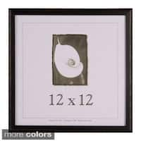 Economy Picture Frame 12x12