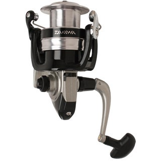 Stikeforce-B Spinning Reel 4000