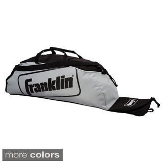 Franklin Sports Jr. Size Equipment Bag
