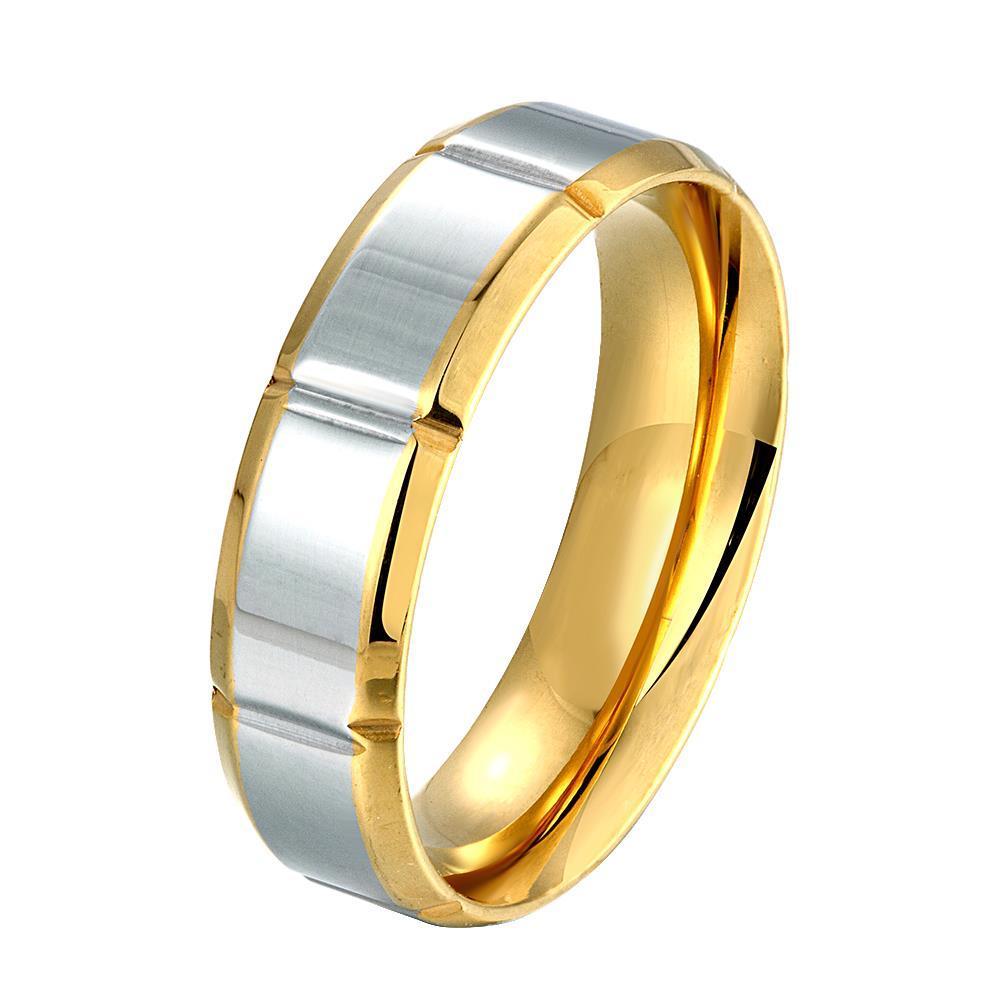 Vienna Jewelry Sterling Silver Modern Silver Sleek Petite Ring Size: 8