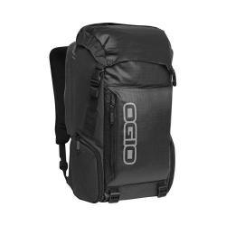 OGIO Throttle Pack Stealth