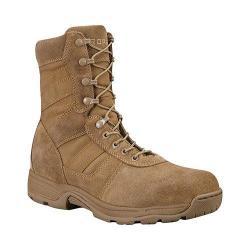Men's Propper Series 100 8in Boot Coyote