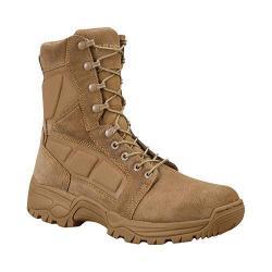 Men's Propper Series 200 8in Boot Coyote