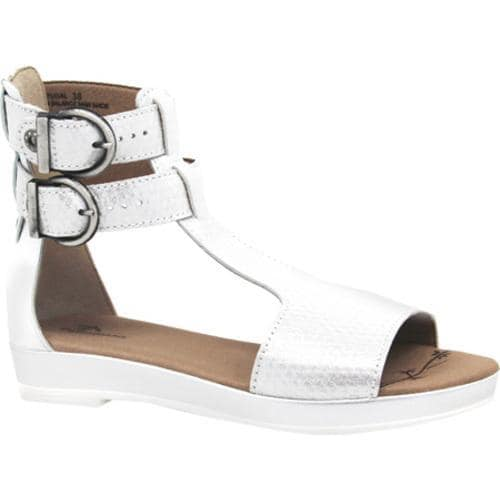 Dromedaris Sophie Quarter Strap Sandal (Women's) LyPUZZ4
