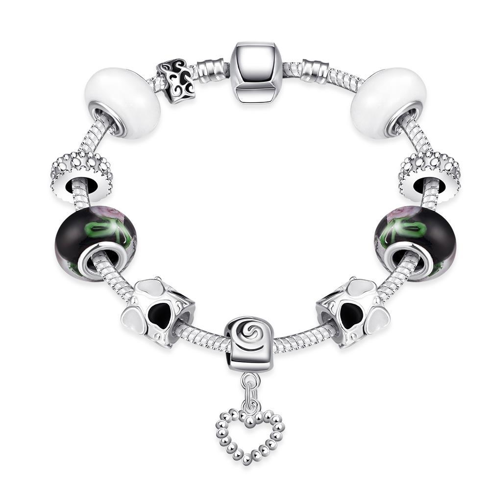 Vienna Jewelry Chrismas in Aspen Bracelet