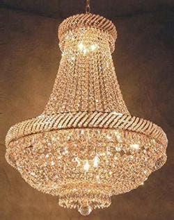 9 Lights Ceiling Lights For Less | Overstock.com