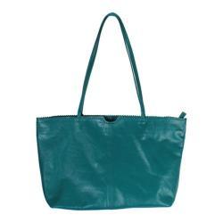 Women's Latico Carmen 7625 Jade Leather