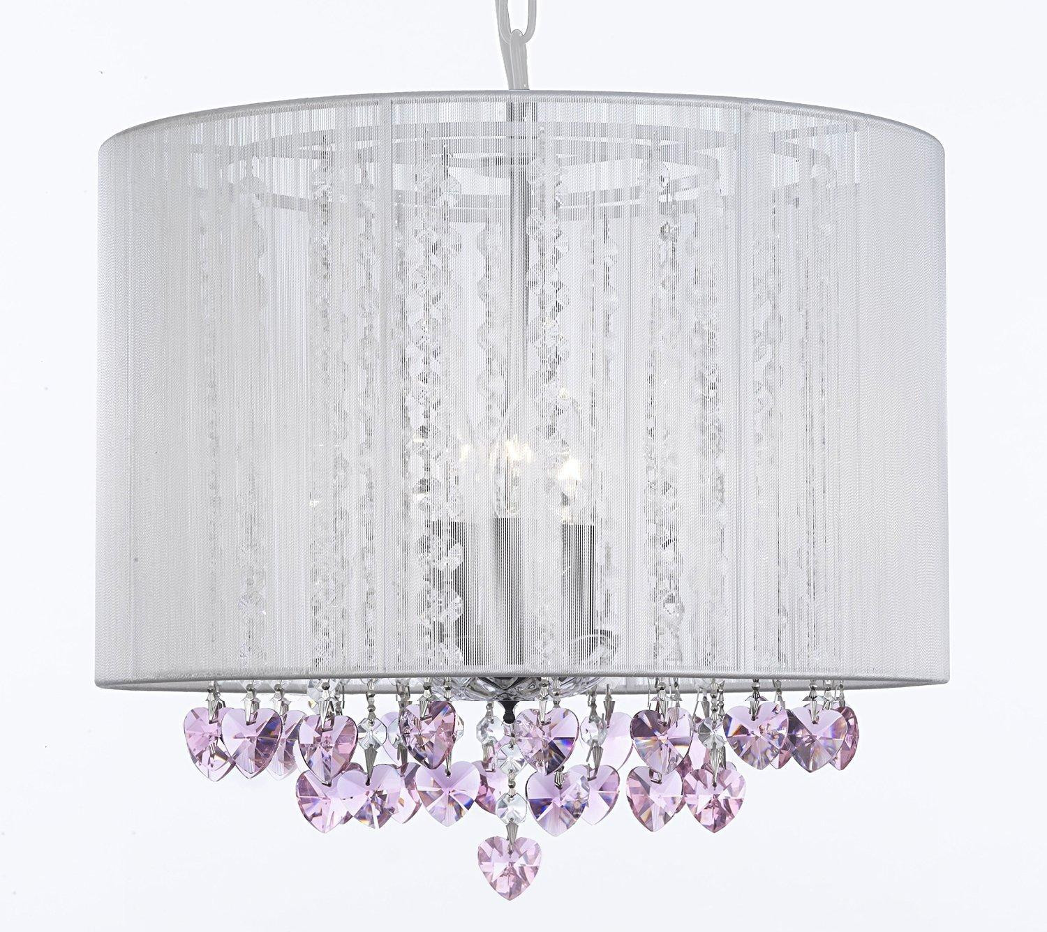 and shades classic products silver large gold crystal light chandeliers of chandelier traditions