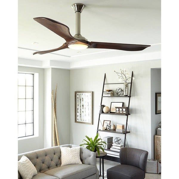 ceiling fan 72. monte carlo minimalist max 72-inch ceiling fan - 72 free shipping today overstock.com 17241252 8
