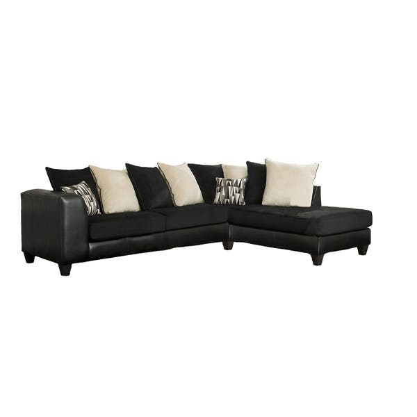 Collections Of Black Corduroy Couch Cover
