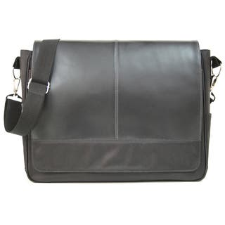 Royce Leather Genuine Leather Laptop Messenger Bag|https://ak1.ostkcdn.com/images/products/10100090/Royce-Leather-Genuine-Leather-Laptop-Messenger-Bag-P17241338.jpg?impolicy=medium