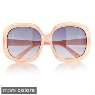 Crummy Bunny Little Girl's Fashion Sunglasses