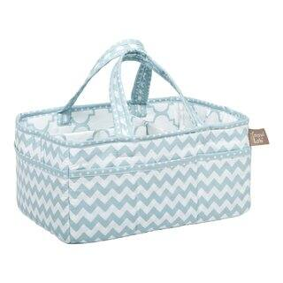 Bed Caddy At Overstock Com