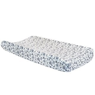 Trend Lab Waverly Charismatic Changing Pad Cover