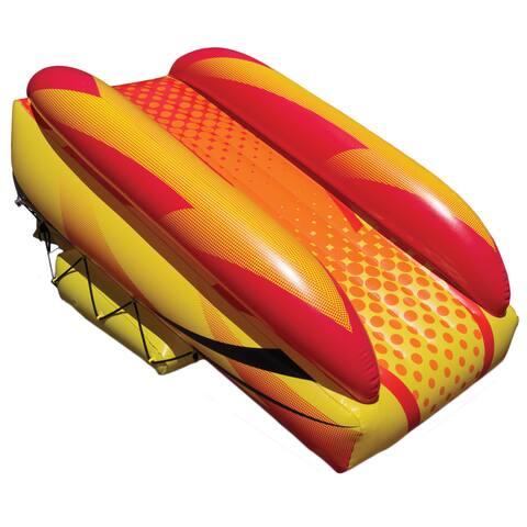 Poolmaster Aqua Launch Slide