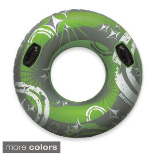 "Poolmaster 50"" Hurricane Sport Swimming Pool Tube"