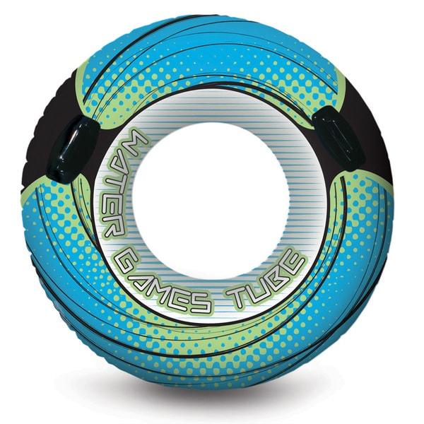 Poolmaster Water Games Tube