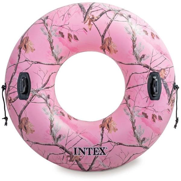 Intex Realtree Swim Tube