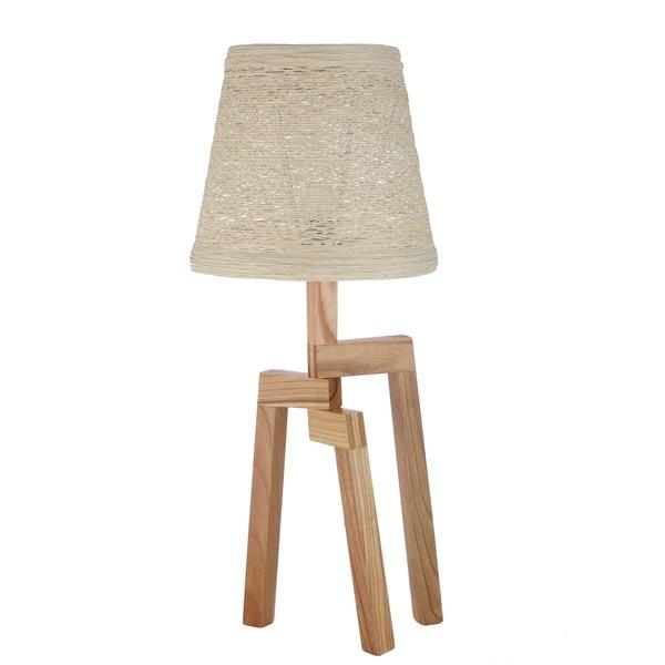 Penrose Table Lamp