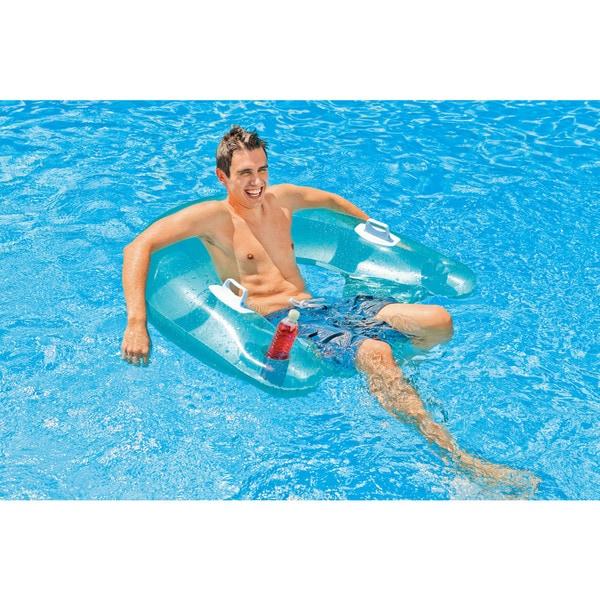 Intex Sit n' Float