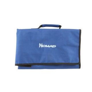 Nomad Lure Wraps Full Wrap Size 11
