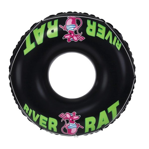 Intex River Rat™