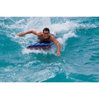 Intex Canvas Surf Rider