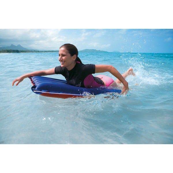 Intex Canvas Surf Rider