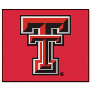 Fanmats Machine-Made Texas Tech University Red Nylon Tailgater Mat (5' x 6')|https://ak1.ostkcdn.com/images/products/10100726/P17241884.jpg?impolicy=medium
