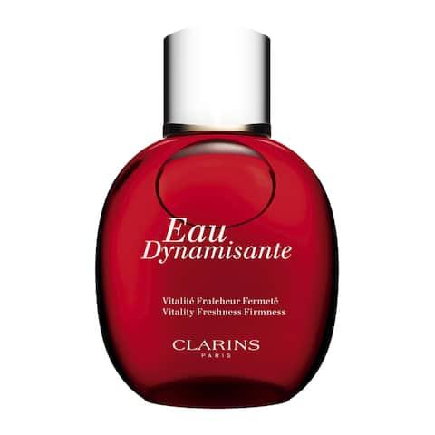 Clarins Eau Dynamisante Spray 3.4 fl oz