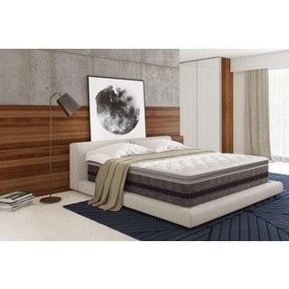 size king pillow top mattresses shop the best deals for sep
