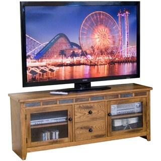 Sunny Designs Sedona 62-inch TV Console