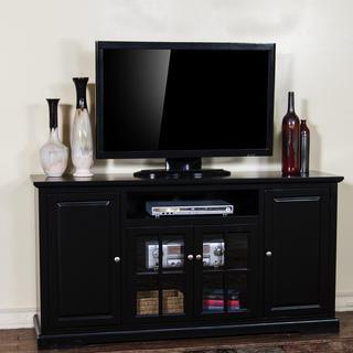 Sunny Designs Laguna 64-inch TV Console