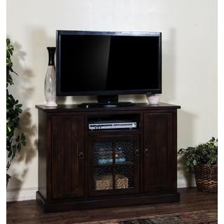 Sunny Designs Santa Fe 48-inch TV Console