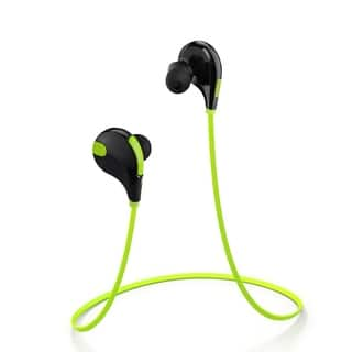 Mpow Swift Wireless Bluetooth 4.0 Stereo Headphones Sweatproof Jogger/ Running/ Sport Headphone Earbuds|https://ak1.ostkcdn.com/images/products/10102457/P17243347.jpg?impolicy=medium