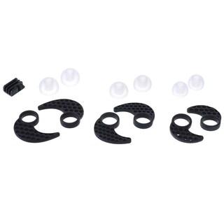 Mpow Seal Bluetooth 4.0 Wireless Stereo Running/ Sport Headphones Earbuds Earphone
