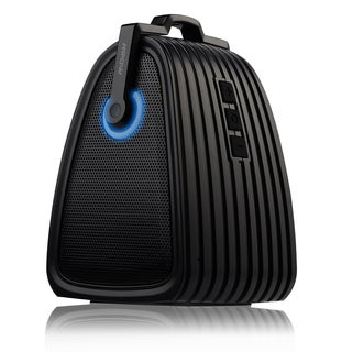 Mpow Boombag Portable Wireless Bluetooth 4.0 Speaker Ultra Bass Booster