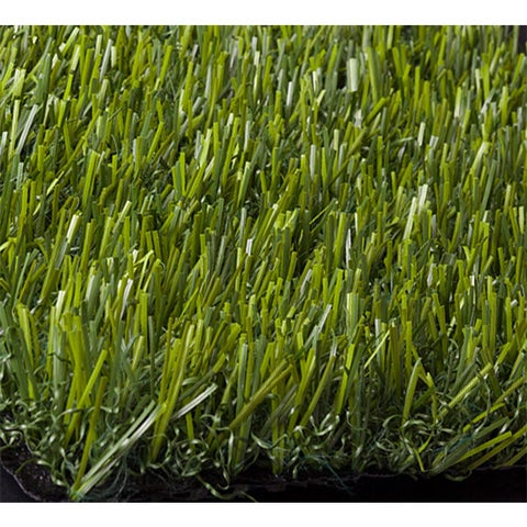 Premium Envylawn Landscaping Synthetic Turf Mat