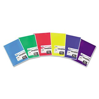 Mead White Spiral Bound Notebook (Pack of 10)|https://ak1.ostkcdn.com/images/products/10102826/P17243672.jpg?_ostk_perf_=percv&impolicy=medium
