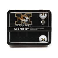 Team Golf NCAA Gift Set