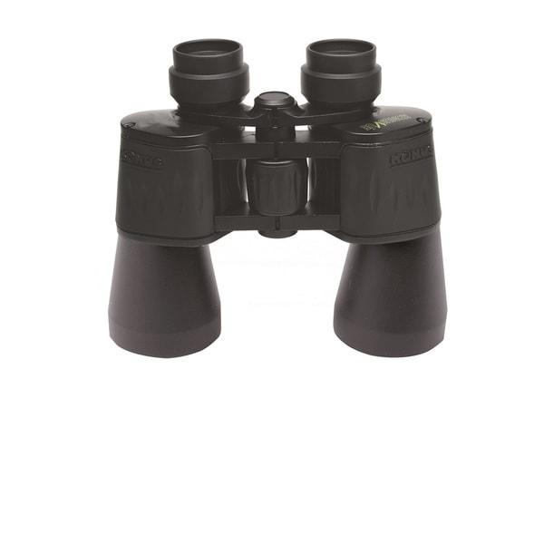 Konusvue Wide Angle Binocular Konus 8X40mm