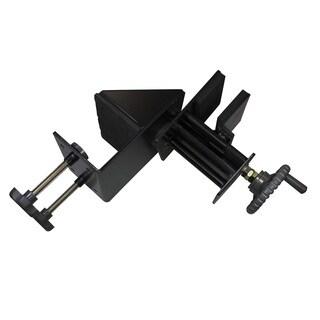 Hyskore Portable Armorer's Vise