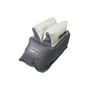 Hyskore Leather Rest Bag - Rabbit Ear