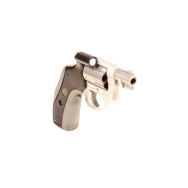 Hyskore J-Frame Tactical LED Light