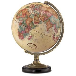 Sierra Desktop Globe