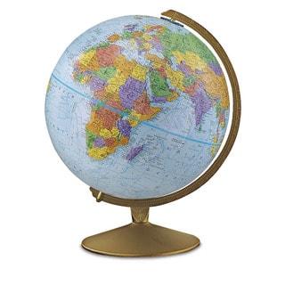 Explorer Desktop Globe https://ak1.ostkcdn.com/images/products/10103183/P17243916.jpg?impolicy=medium