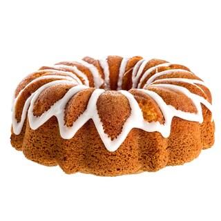 Dulcet's Lemon Zest Bundt Cake Gift Box